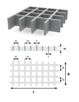 50x50x50-ctp-izgara