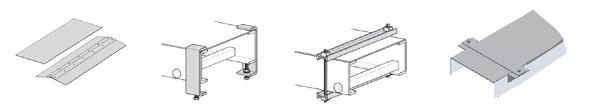 CTP-kablo-tava-kapak