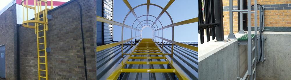 Slide-ctp-gemici-merdiven-2