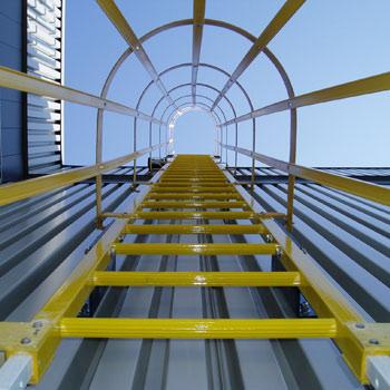 ctp-gemici-merdiven-1