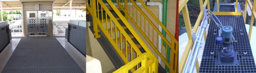 ctp-izgara-slide-4