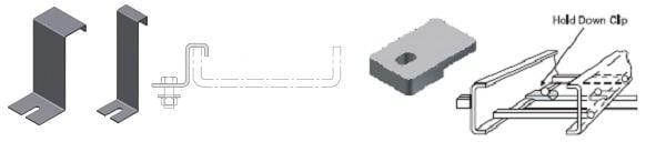 ctp-kablo-tava-baglantı-eleman