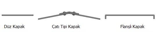 ctp-kablo-tava-kapak-cesitleri