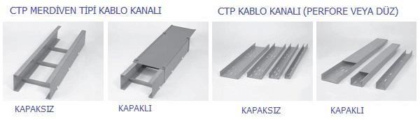 ctp-kablo-tava-merdiven