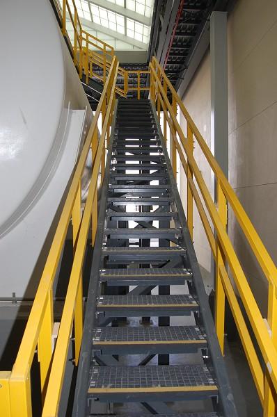 ctp-merdiven-basamak-korkuluk