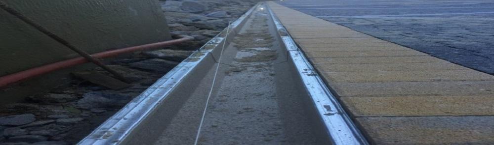 polimer-beton-drenaj-kanal-slide1