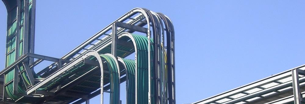 ctp-kablo-kanal-slide-1