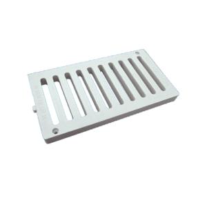 gg-2750-kompozit-kanal-izgara-2750