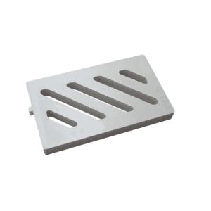 gg-3050-kompozit-kanal-izgara-3050-ds
