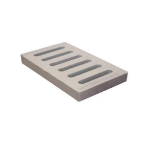 gg-3050-kompozit-kanal-izgara-3050-vs