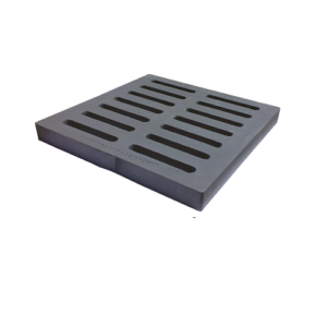 gg-6060-kompozit-kanal-izgara-6060