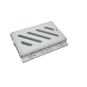 ggf-3050-kompozit-yagmur-suyu-izgara-takim-cs
