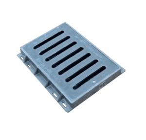 ggf-4060-kompozit-yagmur-suyu-izgara-takim