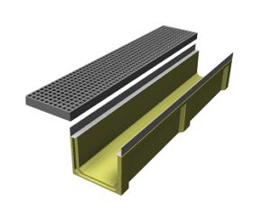 polimer-beton-drenaj-kanal-ctp-izgara
