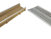 polimer-beton-drenaj-kanal-kompozit-izgara