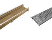 polimer-beton-drenaj-kanal-sfero-izgara