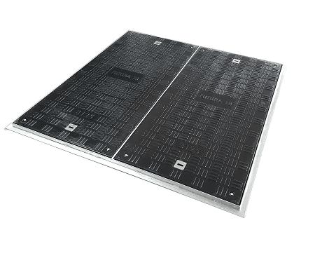 MH-1200-kompozit-kare-rogar-1380x1380