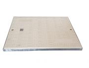 MH-409-kompozit-kare-rogar-kapak 550x700